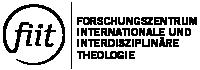 FIIT Heidelberg Logo